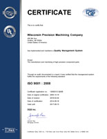 2014-2017-ISO9001_2008-Thumb
